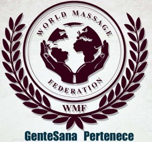 Gentesana-y-WMF-300x281